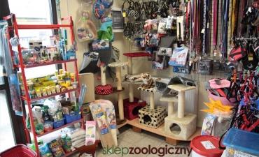 sklep_zoo-24