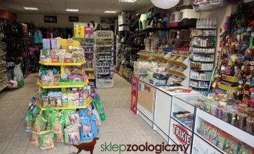 sklep_zoo-33