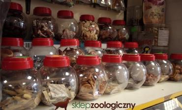 sklep_zoo-41