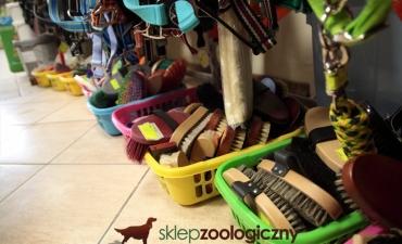 sklep_zoo-68